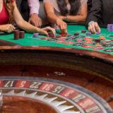 roulette 160x160 - ベラジョンカジノのVIPプレイヤーにオススメのハイローラー向け高額ベット可能なゲームを紹介