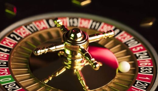 マーチンゲール法の特徴や使用方法を解説。メリットとデメリットを知って「マーチンゲール法」で勝つ確率を上げよう!