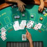casino 160x160 - 連敗や負けている時に使うバカラの攻略・必勝法と資金管理(マネーマージメント)