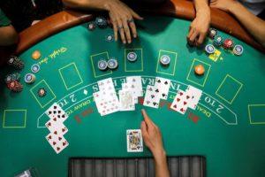 casino 300x200 - 連敗や負けている時に使うバカラの攻略・必勝法と資金管理(マネーマージメント)