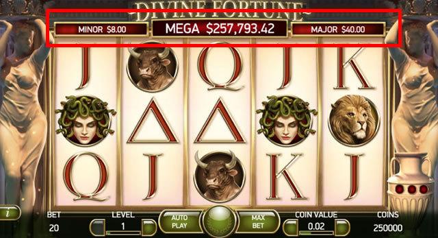 casitabi1 2 - スロット初心者必見!ベラジョンカジノのスロットのルール、遊び方からスロット攻略・必勝法を紹介