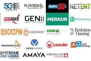 onlinecasino ranking software 800x296 1 300x200 - ベラジョンカジノのVIPプレイヤーにオススメのハイローラー向け高額ベット可能なゲームを紹介
