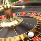 roulette 160x160 - ベラジョンカジノで負ける、大負けするのが心配な方におすすめの対策と大負けをしないための賭け方を紹介