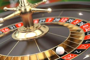 roulette 300x200 - ベラジョンカジノのルーレットの基本ルール(やり方)、賭け方、点数、配当、勝率アップのための攻略・必勝法
