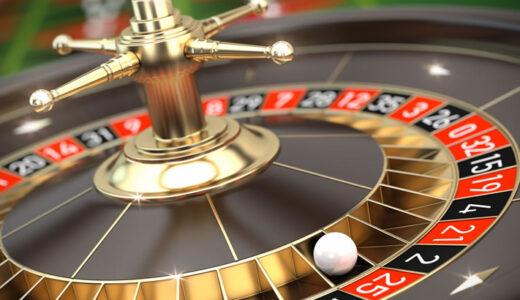 連敗や負けている時に使うルーレットの攻略・必勝法と資金管理(マネーマージメント)