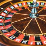 unnamed 160x160 - ベラジョンカジノのルーレットの基本ルール(やり方)、賭け方、点数、配当、勝率アップのための攻略・必勝法