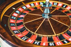 unnamed 300x200 - ベラジョンカジノのルーレットの基本ルール(やり方)、賭け方、点数、配当、勝率アップのための攻略・必勝法