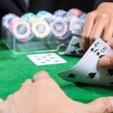 bakara zaidimas internetu 160x160 - ベラジョンカジノで負ける、大負けするのが心配な方におすすめの対策と大負けをしないための賭け方を紹介