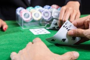 bakara zaidimas internetu 300x200 - ベラジョンカジノで負ける、大負けするのが心配な方におすすめの対策と大負けをしないための賭け方を紹介