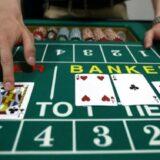 bakara 645x 160x160 - ベラジョンカジノで負ける、大負けするのが心配な方におすすめの対策と大負けをしないための賭け方を紹介