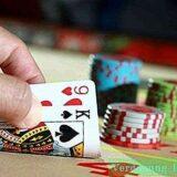 chto takoe bakkara 160x160 - 連勝や勝っている時に使うバカラの攻略・必勝法と資金管理(マネーマージメント)