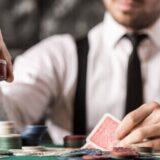 zaisti bakara online 160x160 - 連勝や勝っている時に使うバカラの攻略・必勝法と資金管理(マネーマージメント)