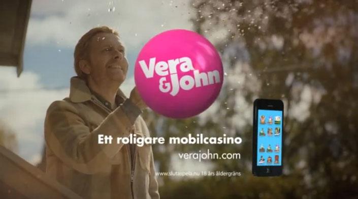 image - ベラジョンカジノ(Vera&John)の登録・入金・出金・ボーナス完全ガイド