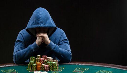 ベラジョンカジノは違法なのか?警察に捕まる?オンラインカジノの違法性、危険性の有無を解説