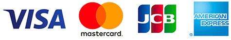 2020 12 01 160914 - ベラジョンカジノの入金方法の説明。入金限度額、入金手数料の比較まとめ