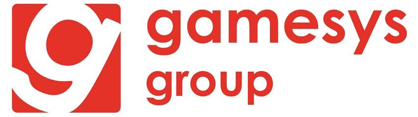 Gamesys Group lg 2 - ベラジョンカジノ(Vera&John)登録・入金・出金・ボーナスのまとめ