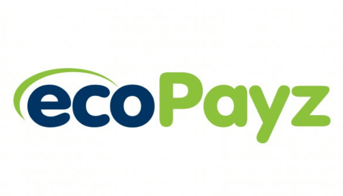 01 - ベラジョンカジノのジャパンネット銀行(PayPay銀行)入金方法・入金限度額・入金手数料の解説