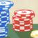 ベラジョンカジノでおすすめのコイン交換!ベラジョンカジノでコインを増やす、貯める、使う方法を徹底解説