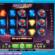 ビデオスロットで勝てない?ベラジョンカジノの勝ちやすい、勝てると噂のスロット「スターバースト」攻略&必勝法!