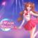 「Moon Princess(ムーンプリンセス)」のスロット紹介&遊び方、ゲーム解説